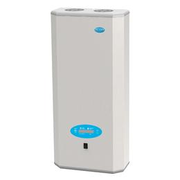 Очистители и увлажнители воздуха - Рециркулятор бактерицидный МСК-909Б настенный с блоком управления 2*15Вт, 0