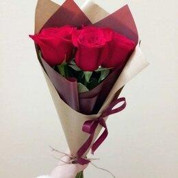 Товары для гадания и предсказания - 3  розы, 0