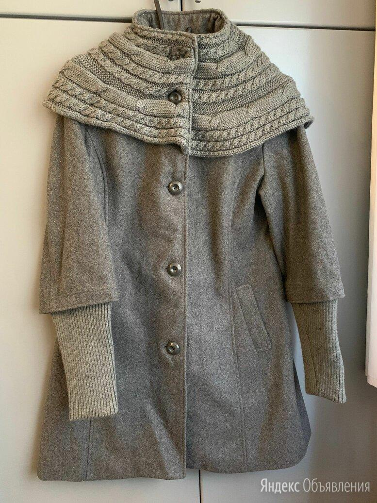 Пальто на раннюю осень и весну. по цене 2000₽ - Пальто, фото 0
