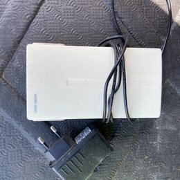 Антенны и усилители сигнала - Mobi 900 усилитель gsm, 0