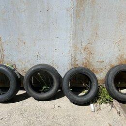 Шины, диски и комплектующие - Шины Michelin Energy E3A 215/60 R16, 0