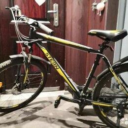 Велосипеды - Stern motion 2.0 cross country, 0