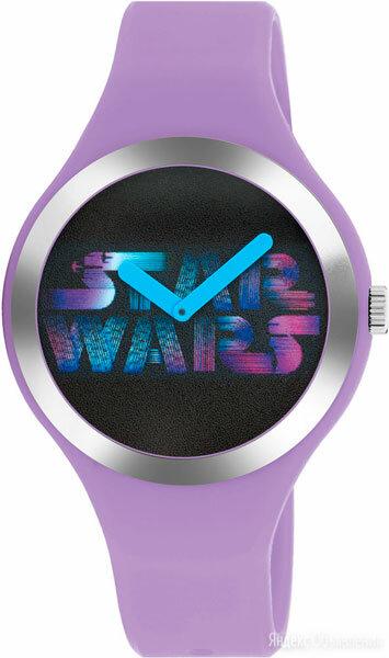 Наручные часы AM:PM SP161-U541 по цене 2800₽ - Наручные часы, фото 0