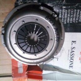Трансмиссия  - Корзина сцепления Audi 80 1.4 1.6 1.8, 0