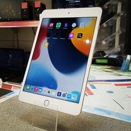 Планшеты - Планшет Apple iPad Mini 128gb LL/A, 0