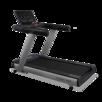 Беговая дорожка Bronze Gym T930M PRO по цене 249990₽ - Беговые дорожки, фото 0