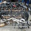 Стакан масляный  n54 на BMW E60 по цене 5011₽ - Двигатель и топливная система , фото 1