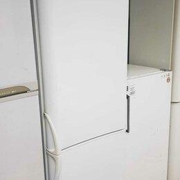 Холодильники - Холодильник Indesit C240G.016 , 0