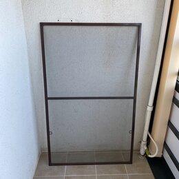 Сетки и решетки - Москитная сетка 138 на 85,5 см, 0