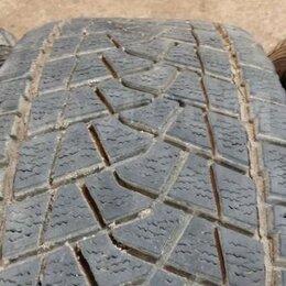 Шины, диски и комплектующие - 235/60R16 Bridgestone Blizzak DM-Z3, 0