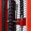 Штабелер с электроподъемом PROLIFT SPN 1516 1,6 м 1500 кг по цене 132325₽ - Прочие станки, фото 4