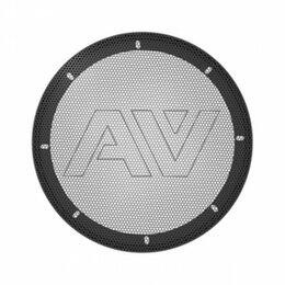 Электрические грили и шашлычницы - Гриль AVATAR GA-80, 0