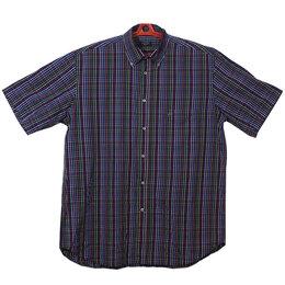 Рубашки - Рубашка с коротким рукавом Paul & Shark, 0