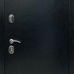 Входные двери - Сейф дверь в квартиру, 0