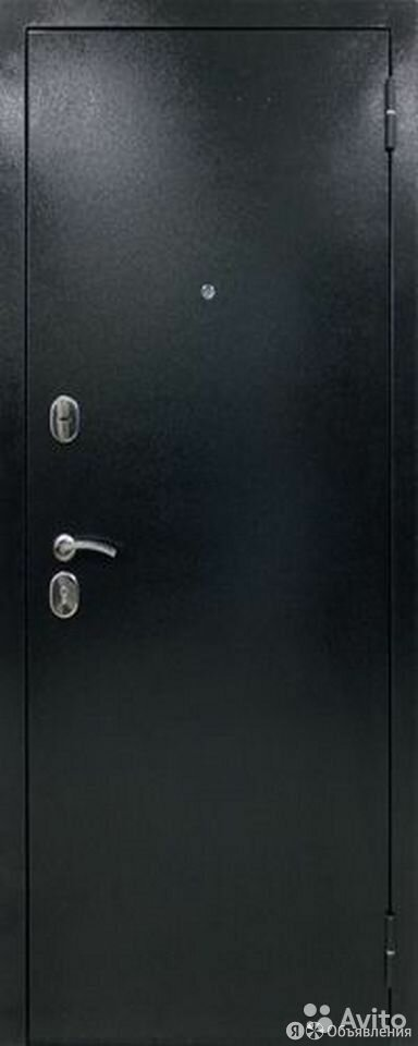 Сейф дверь в квартиру по цене 15300₽ - Входные двери, фото 0