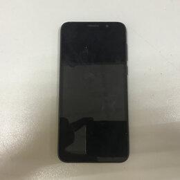 Мобильные телефоны - Honor 9S, 0