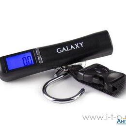 Безмены - Весы кухонные Безмен Galaxy Gl 2830 (макс.вес 40кг. Цена деления 10г. Функция..., 0