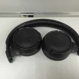 Компьютерная акустика - JBL tune 560BT, 0