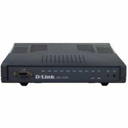 Проводные роутеры и коммутаторы - D-Link М0000061427, 0