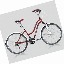 Велосипеды - Велосипед forward evia 1.0, 0