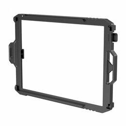 Штативы и моноподы -  SmallRig SmallRig 3319 Держатель светофильтров (4 x 5.65) для Mini Matte Box, 0