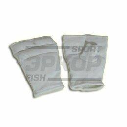 Спортивные костюмы и форма - Защита кисти Sprinter для единоборств дет хлопок эластик, 0