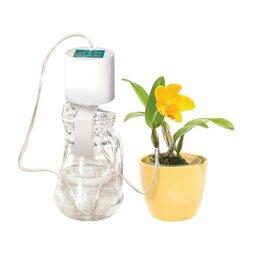 Капельный полив - Система автоматического полива растений Автолейка, 0