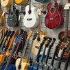 Гитара по цене 2000₽ - Акустические и классические гитары, фото 1
