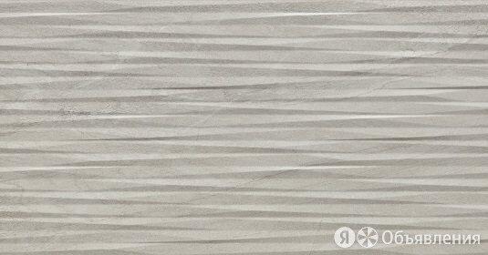 IMPRONTA Up Stone Up Cloud Prisma Sq 45X90 по цене 4576₽ - Керамическая плитка, фото 0