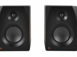 Оборудование для звукозаписывающих студий - Artesia M230 комплект из 2-х студийных мониторов, 0