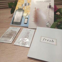 Наборы - Набор миниатюр Fresh, 0