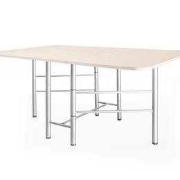 Столы и столики - Стол – книжка, 0
