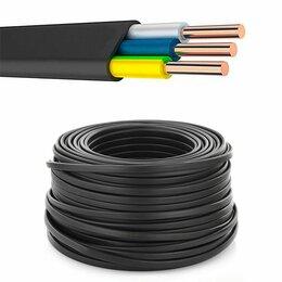 Товары для электромонтажа - Продам кабель, муфты, наконечники, гильзы и т.д., 0
