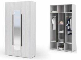 Шкафы, стенки, гарнитуры - Шкаф Валенсия ШК012, 0