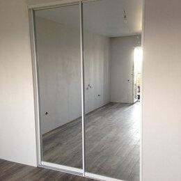 Дизайн, изготовление и реставрация товаров - Купить Двери Купе Шкафы Купе на заказ Гардеробные, 0