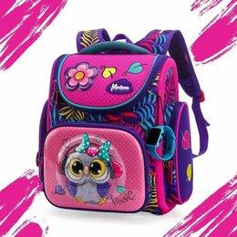 Рюкзаки, ранцы, сумки - Школьный ранец maksimm ОПТОМ , 0