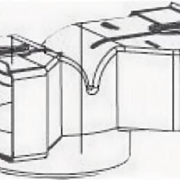 Вытяжки - Комплект к вытяжке FALMEC KACL 860, 0