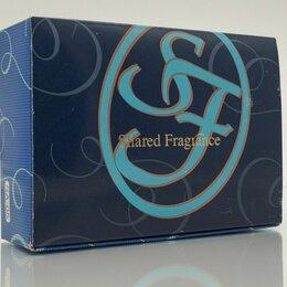 Подарочные наборы - Shared Fragrance Sa-05 (Shared Fragrance) набор, 0
