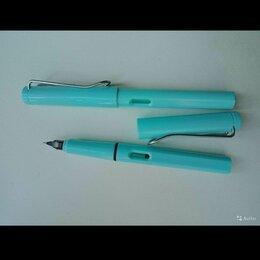 Письменные и чертежные принадлежности - Перьевая ручка новая , 0