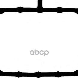 Отопление и кондиционирование  - Прокладка Впуск.Коллект Mitsubishi Lancer/Outlander 1.8/2.4 07- VICTOR REINZ ..., 0