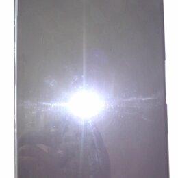 Чехлы для планшетов - Чехол для Lenovo , 0