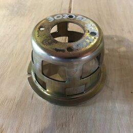 Электрогенераторы и станции - (Стакан маховика) Шкив ручного стартера Fubag 5500, 7000, 3500 и аналогичных., 0