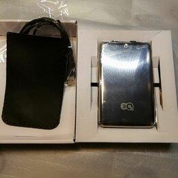 Внешние жесткие диски и SSD - внешний жёсткий диск 3Q Portable , 0