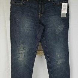 Джинсы - Новые женские джинсы Tommy Hilfiger, 0