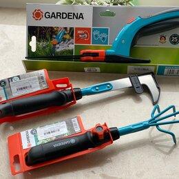 Мини-инструменты - gardena новый садовый инструмент, 0