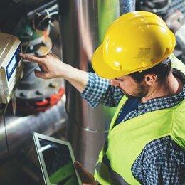 Рабочие - Рабочий на строительство теплиц (Тула), 0