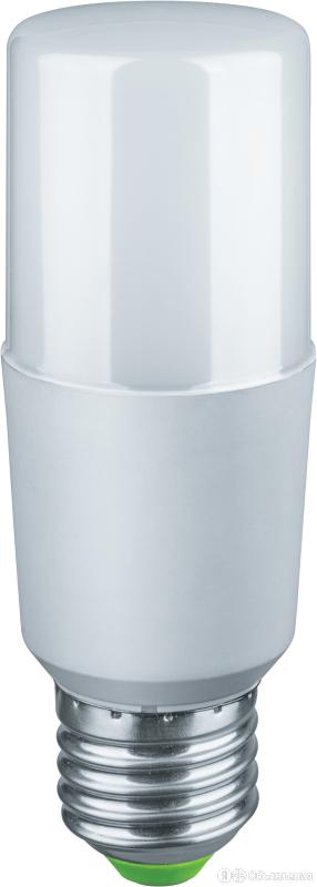 Лампа светодиодная 61 466 NLL-T39-10-230-4K-E27 Navigator 61466 по цене 180₽ - Лампочки, фото 0