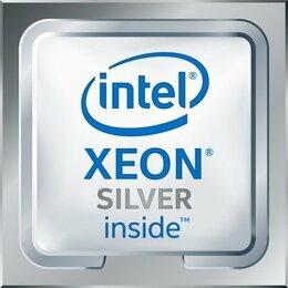 Аксессуары и запчасти для оргтехники - Процессор Huawei Huawei Intel Xeon Silver 4114 02311XKL, 0
