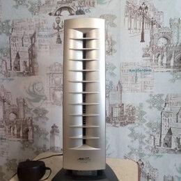 Очистители и увлажнители воздуха - Ионизатор очиститель aic xj 1100, 0