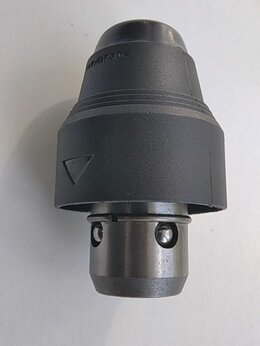 Для перфораторов - Патрон Bosch GBH 2-24 2.608.572.213, 0